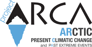 ARCAProject.it